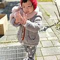 孩子生活照_210121_15.jpg