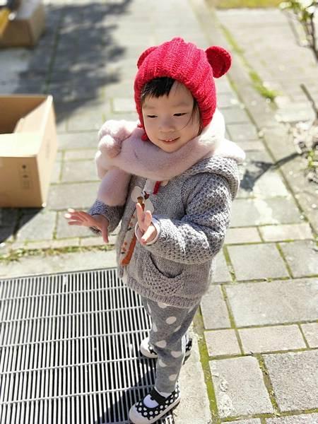 孩子生活照_210121_14.jpg