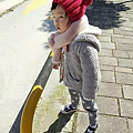 孩子生活照_210121_16.jpg