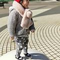 孩子生活照_210121_18.jpg