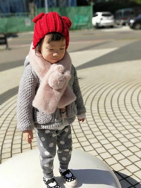孩子生活照_210121_19.jpg