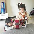孩子生活照_210121_22.jpg