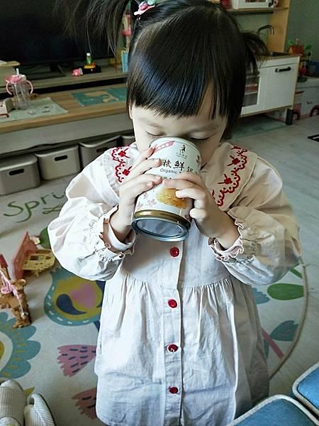 孩子生活照_210121_27.jpg