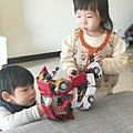 孩子生活照_210121_23.jpg