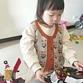 孩子生活照_210121_24.jpg