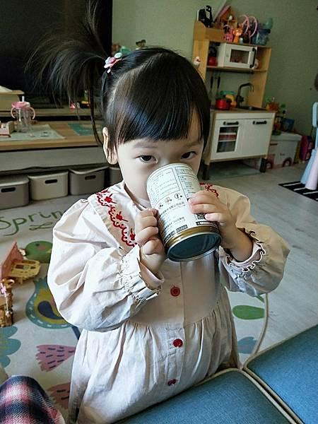 孩子生活照_210121_26.jpg