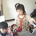 孩子生活照_210121_25.jpg
