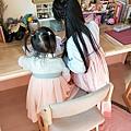孩子生活照_210121_32.jpg