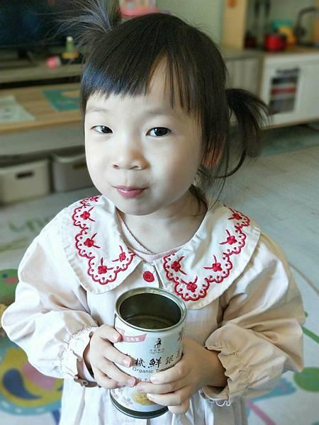 孩子生活照_210121_30.jpg