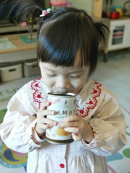 孩子生活照_210121_28.jpg