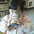 孩子生活照_210121_29.jpg