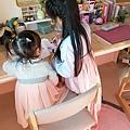 孩子生活照_210121_31.jpg