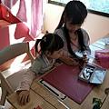 孩子生活照_210121_33.jpg