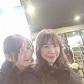 2021127幫妹妹慶生_210201_41.jpg
