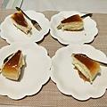 乳酪蛋糕_210208_3.jpg