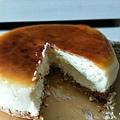 乳酪蛋糕_210208_8.jpg