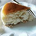 乳酪蛋糕_210208_6.jpg