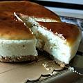 乳酪蛋糕_210208_9.jpg
