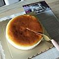 乳酪蛋糕_210208_12.jpg