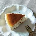 乳酪蛋糕_210208_7.jpg