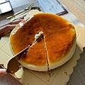 乳酪蛋糕_210208_58.jpg