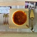 乳酪蛋糕_210208_52.jpg