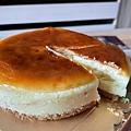 乳酪蛋糕_210208_63.jpg