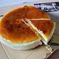 乳酪蛋糕_210208_59.jpg