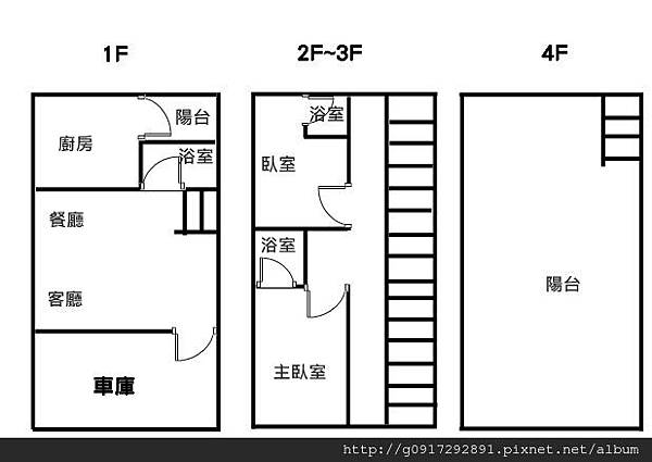 591_layout11.jpg
