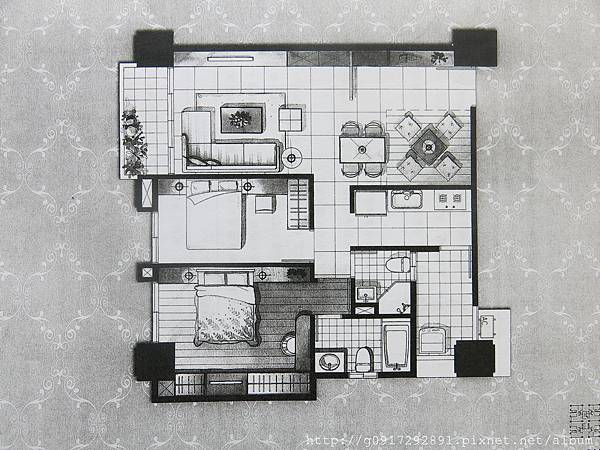 品3-5樓.JPG