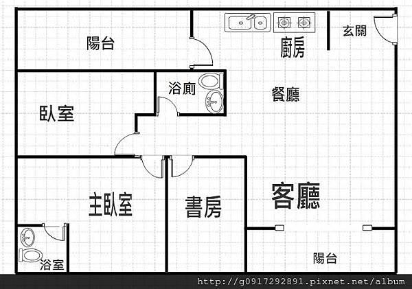 4樓格局圖.jpg
