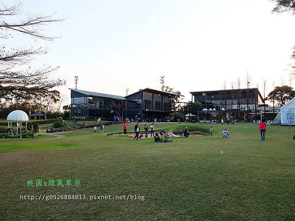 DSCF2359_副本