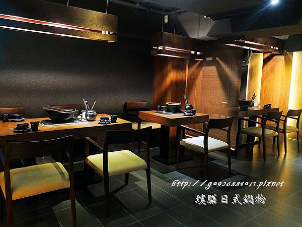 DSCF8357_副本