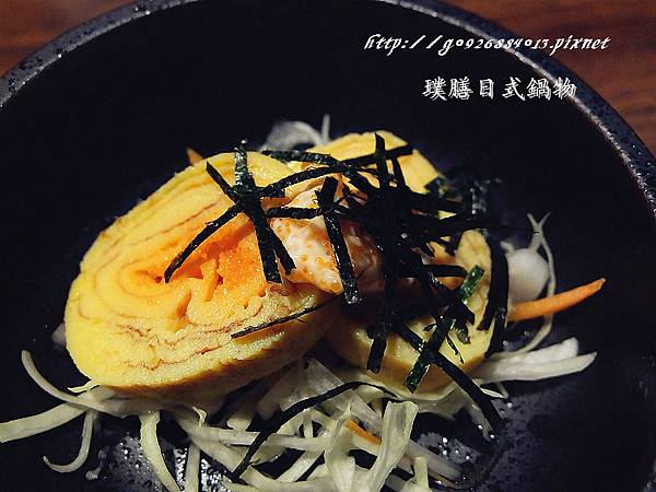 DSCF8377_副本