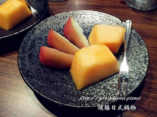 DSCF8579_副本