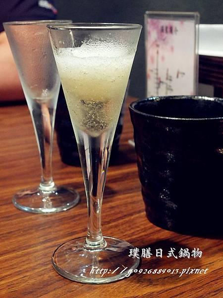 DSCF8563_副本