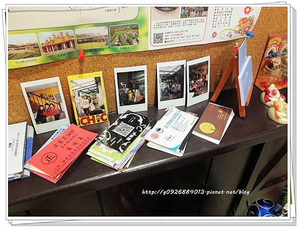 DSCF9444_副本