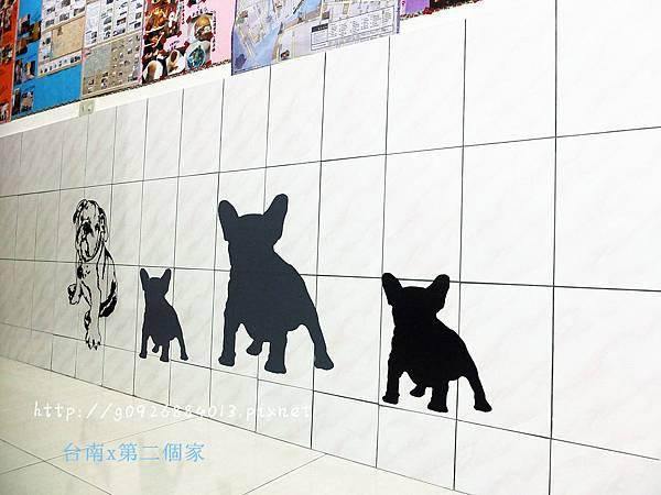 DSCF3960_副本