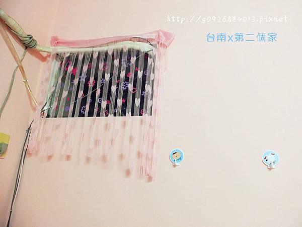 DSCF3923_副本