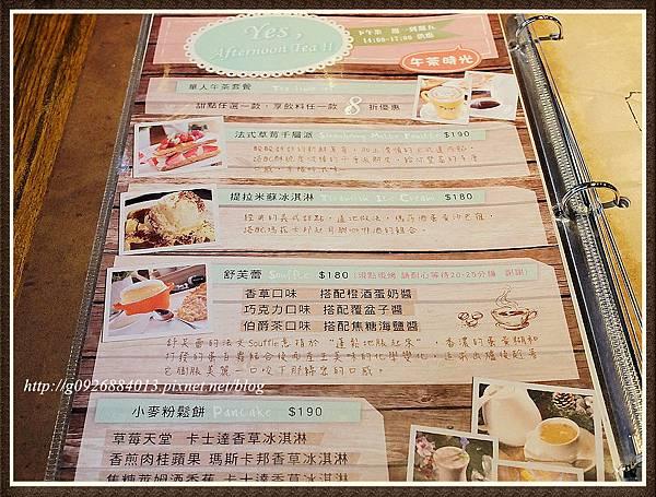 DSCF2201_副本