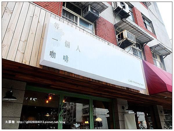 DSCF4479_副本