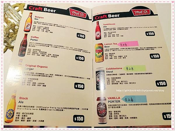 DSCF9552_副本