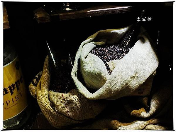 DSCF2012_副本