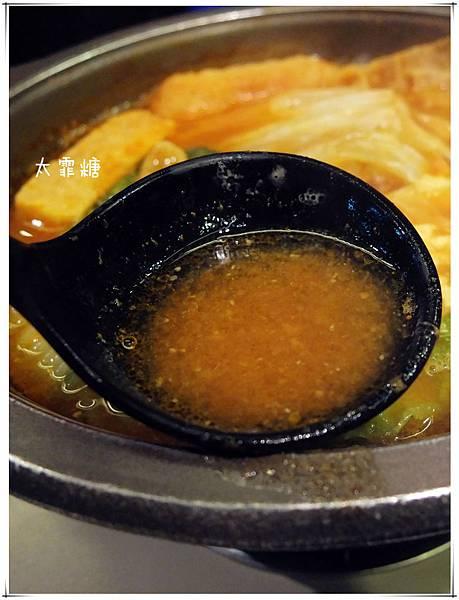DSCF2749_副本