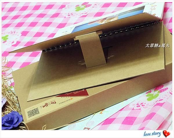 DSCF5625_副本