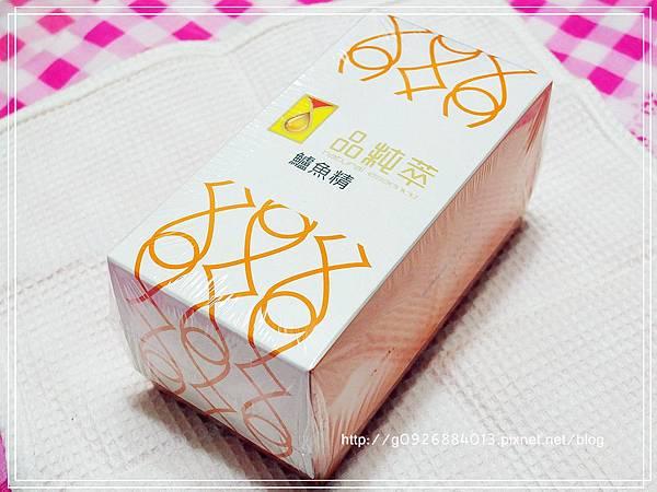DSCF6070_副本