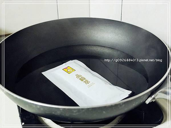 DSCF6105_副本