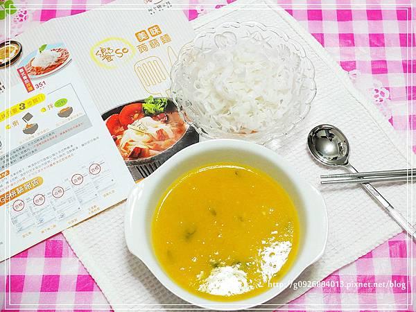 DSCF6455_副本