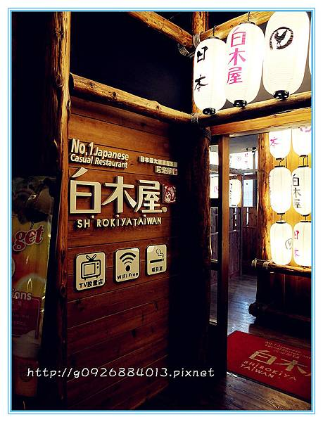 DSCF8336_副本