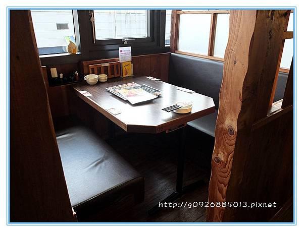 DSCF8331_副本
